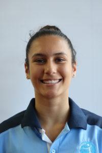 Priya Wheatley