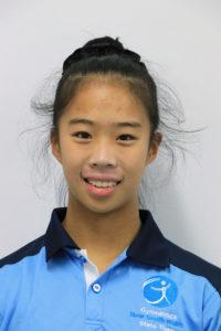 Kaitlyn Hua