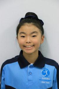 Lily Okada