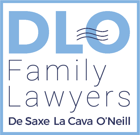 DLO Family Lawyers