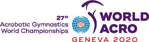 World Acro Geneva 2020